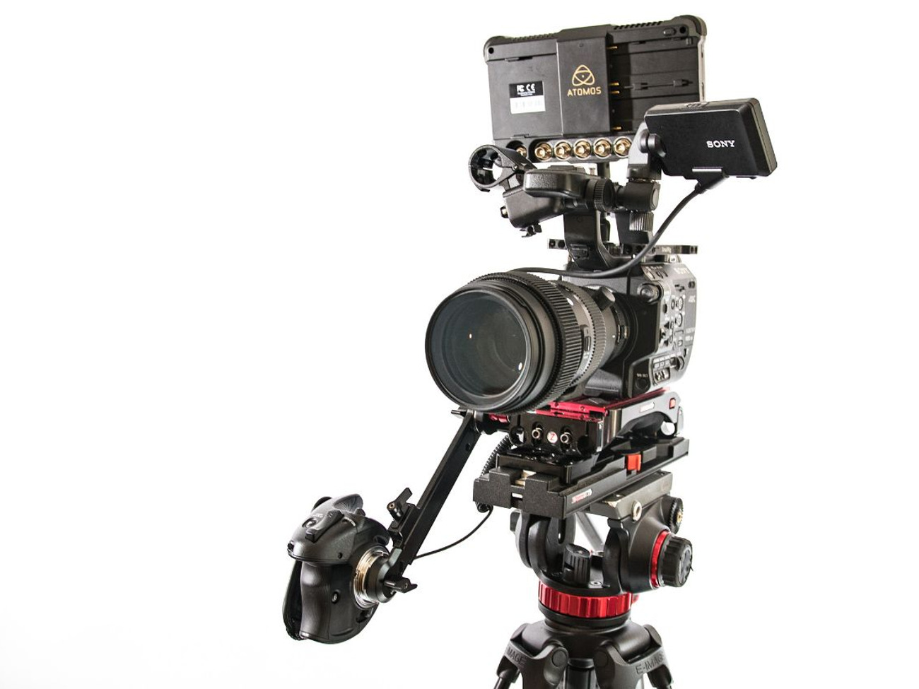 sony-fs5-ii-package-95653367.jpg